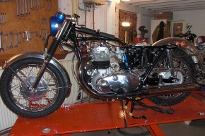 1-kawasaki-w1-restauration